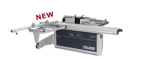 Guide Felder Combination Machine Used