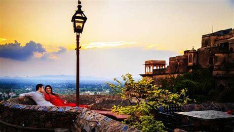 romantic places  delhi   vicinity  visit