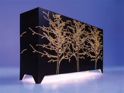 Box Of Light by Vormgevingsbureau Studio Jo Meesters Light Box