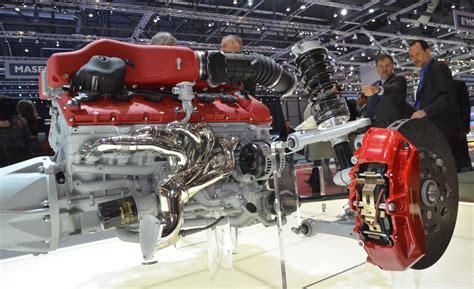 ff engine ff engine gallery moibibiki 8