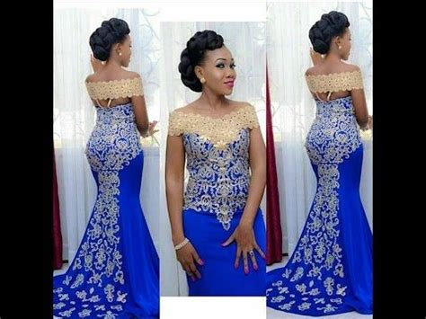 latest lace styles 100 latest lace styles colours for women nigerian