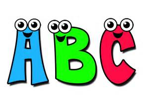 quot abc alphabet songs collection vol 1 quot learn the