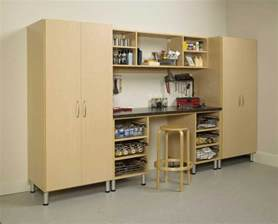 plans to build garage storage cabinets plans diy pdf 17 best ideas about overhead garage storage on pinterest
