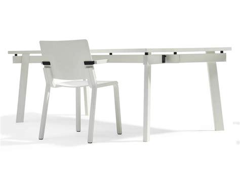 size rectangular table by bl 229 station design bernstrand co