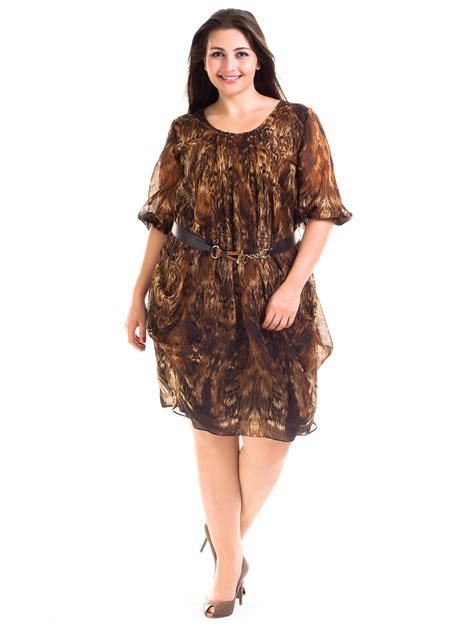 plus size dresses plus size dresses collection 2013 plus size