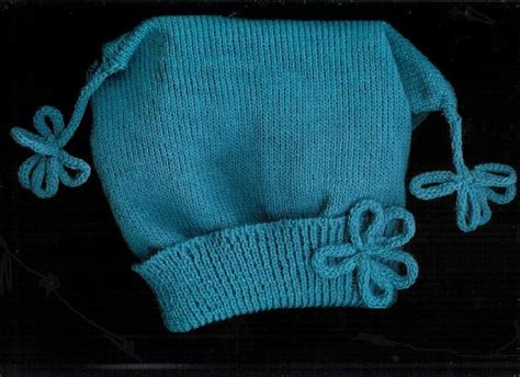 knitting patterns for knitting machines marzipanknits free machine knitting pattern for a toddler hat