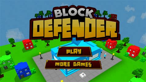 btd5 apk free block defender tower defense 187 android 365 free android