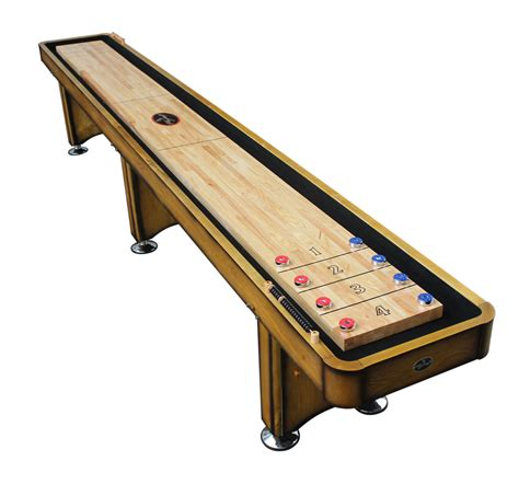 shuffleboard tables archives shuffleboard resources