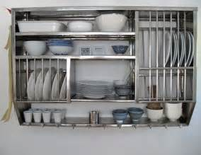 Kitchen Cabinet Racks Storage by A Source For Similar Stainless Steel Kitchen Storage