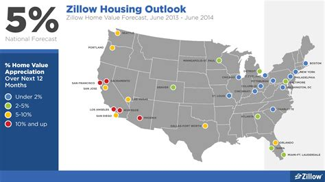 zillow house values zillow home value index map video search engine at search com