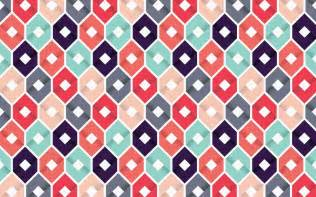Background pattern tumblr clipartsgram com