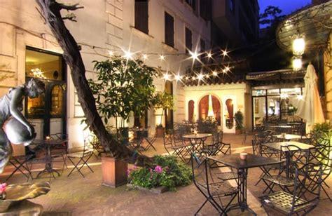 bar terrazza roma rome nightlife guide bars for aperitivo