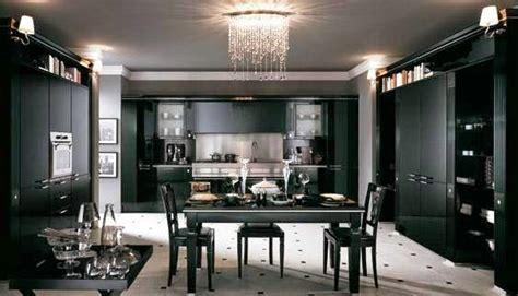 all black kitchen all black kitchen design ideas ideas for home decor