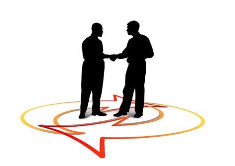 ab wann muss eine wunde ã ht werden abwicklungsvertrag tipps und muster