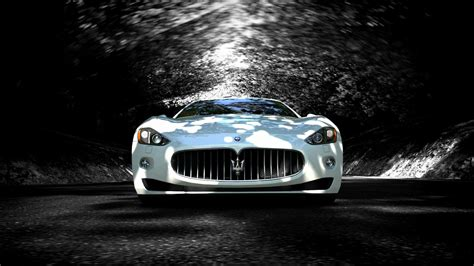 maserati logo wallpaper maserati wallpapers wallpaper cave
