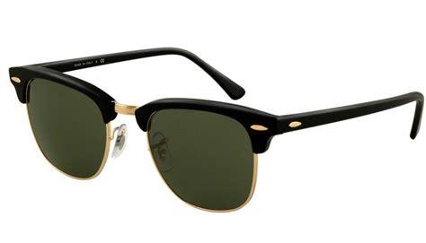Kaca Mata Promo Sunglasses Fashion Cewe Gold Merah merk zonnebril www tapdance org