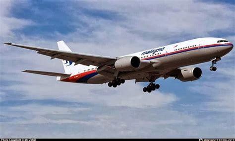terpecahkan misteri hilangnya pesawat malaysia mh 370 gambar pesawat malaysia mh 370 berita pesawat mh 370