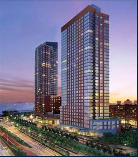 tower residences millennium tower residences rentals new york ny