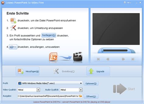 full version video converter to 3gp free download h264 to avi converter free download full version