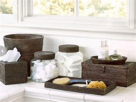 bathroom accessory ideas 100 amazing bathroom ideas you ll fall in with