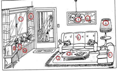 quix tapijt de woonkamer