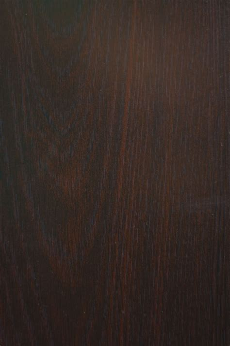 Holz Textur Dunkel by Wood Cabinets Textures Www Imgkid The Image