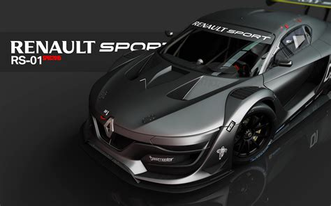 renault sport rs 01 gaazmaster motorsport portfolio categories catalogue
