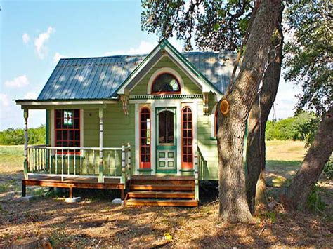 tiny house kits architecture tiny floor plans house company blog building