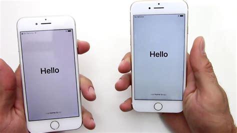 iphone   service issue explained  fixed youtube