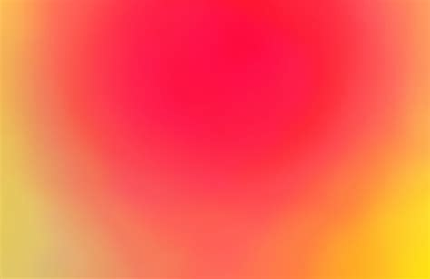 wallpaper pink and orange pink orange yellow background wallpaper mixed combination
