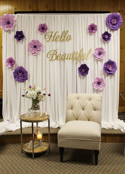 backdrop ideas 72 best images about pageant ideas on backdrop