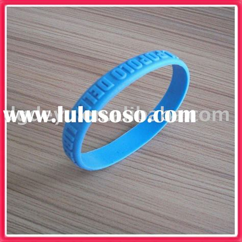 Sale Bunny Silicon Braclet Smartphone Blue Berkualitas silicone babies for sale silicone babies for sale manufacturers in lulusoso page 1