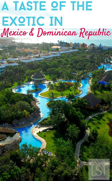 best rci resorts 25 best images about list on resorts