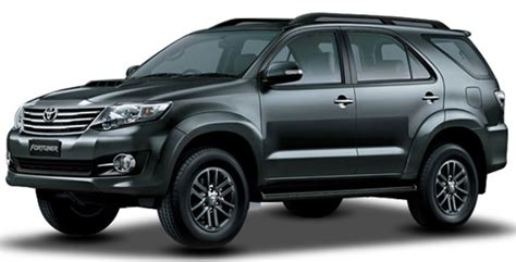Toyota Trucks In India Diesel Car Crackdown A To Confidence In India