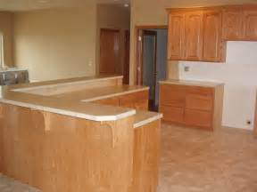l shaped kitchen islands island kitchen l shaped kitchen design photos