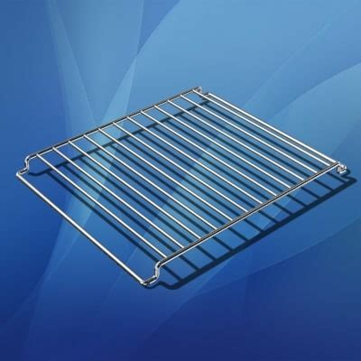 Wire Racks For Baking by 3d Wire Baking Rack Model
