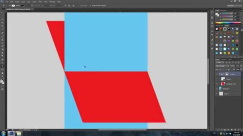 tutorial photoshop vector mask how to use vector mask with vector shapes in adobe