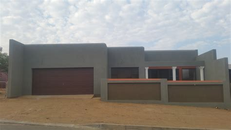 house and home house elna esterhuizen properties