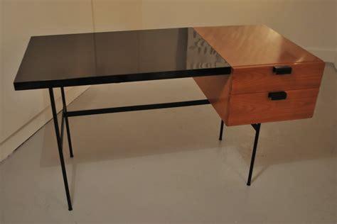 bureau paulin bureau de paulin model cm 141 edition thonet