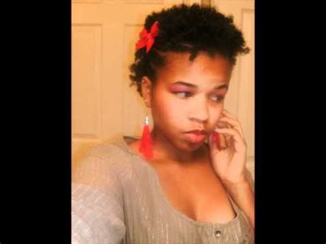 130 best images about twa short natural hairstyles on 130 best images about twa short natural hairstyles on