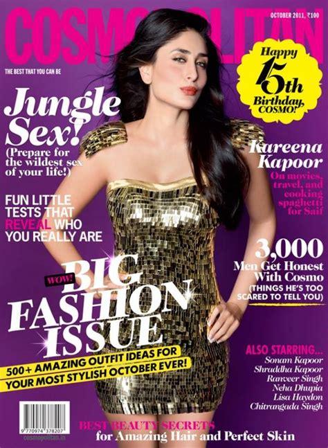best lifestyle magazine top 10 best indian fashion lifestyle magazines