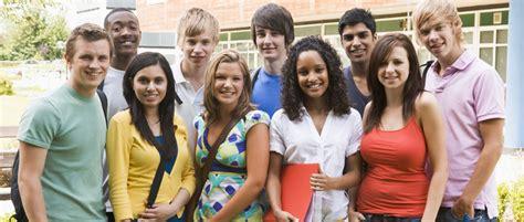 intercultural awareness classroom center
