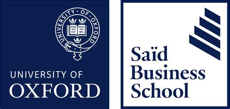 Oxford Executive Mba Program by Emba Oxford Executive Mba Honest Accounts From