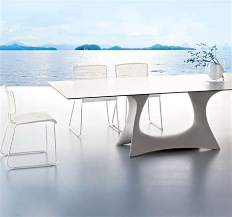 gartenmöbel modern design gartenmobel kunststoff design vivaverde co