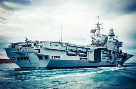 porto militare francese cavour marina militare