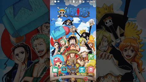 R Animethemes by Anime Themes For Xperia