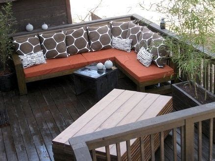 hand  outdoor sectional couch  backyard escape