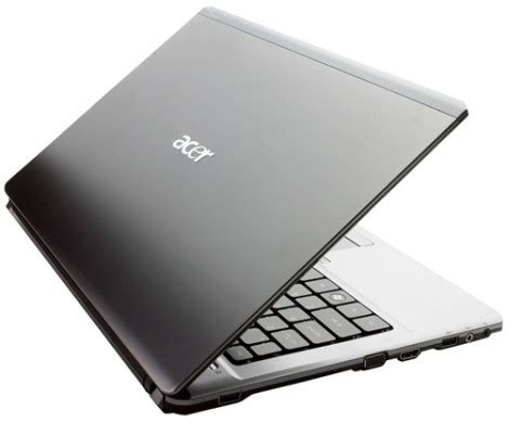 Laptop Acer Terbaru Juli Harga Laptop Acer Terbaru Mei 2015