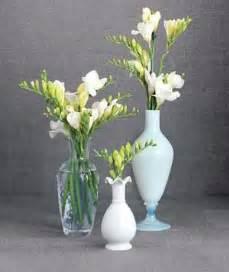 Small Flower Vase How To Choose The Right Flower Vases