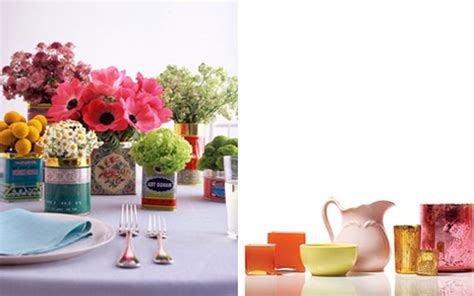 wedding flowers do it yourself wedding flowers ideas